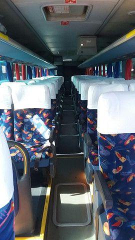 Vários ônibus renovação de Frota - Foto 3