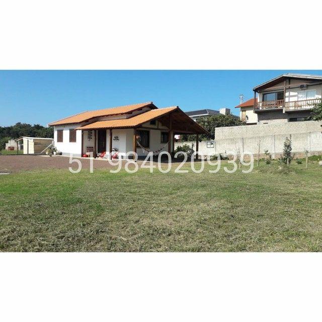 Vendo imóvel de esquina localizado em Santo Antônio da Patrulha/RS. Área 2.000m2 . - Foto 5
