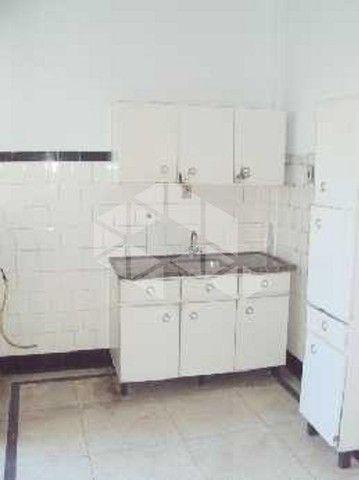 Apartamento para alugar com 3 dormitórios em , cod:I-017684 - Foto 10