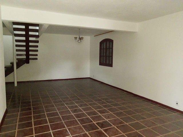 Casa à venda com 3 dormitórios em Barroco (itaipuaçu), Maricá cod:CS009 - Foto 11