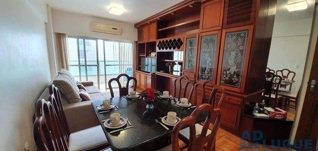 Amplo Apartamento 3 dorm suite sacada elevador garag. - Foto 14