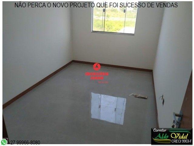 ARV. Sucesso de Venda Casa 3 Quartos em morada de Laranjeiras  - Foto 10