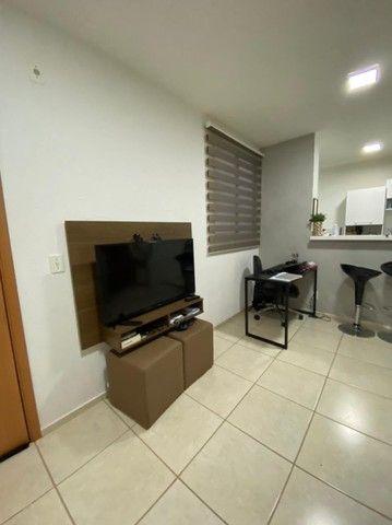 Vende-se apartamento jardim seminário - Foto 4