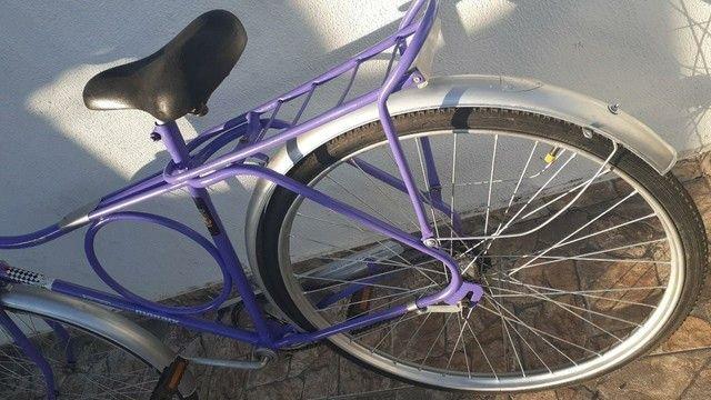 Bicicleta 1978 restaurada  - Foto 4