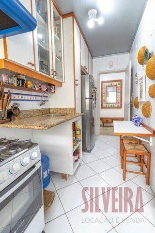 Apartamento à venda com 2 dormitórios em Cristo redentor, Porto alegre cod:9088 - Foto 4