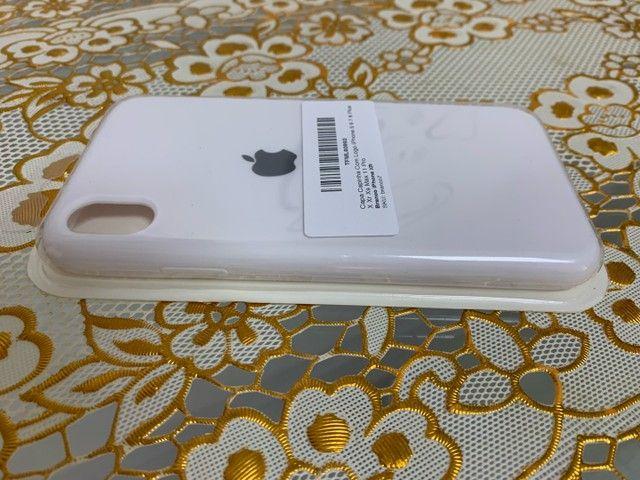Capa iPhone XR - Foto 5
