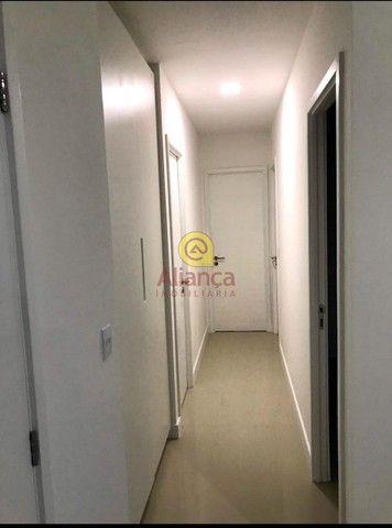 Apartamento para alugar com 4 dormitórios em Lagoa nova, Natal cod:LA-11495 - Foto 14