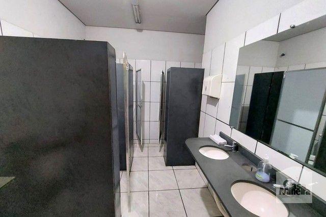 Casa à venda com 2 dormitórios em Palmeiras, Belo horizonte cod:335440 - Foto 18