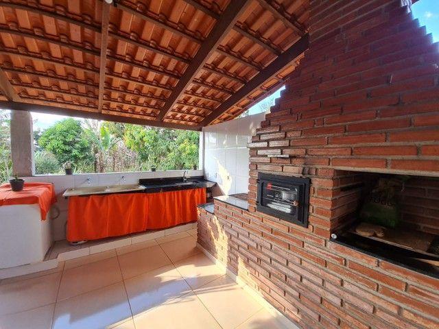Vende-se Casa Juatuba Bairro Satélite - Foto 12