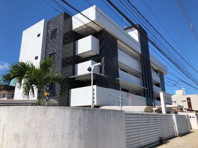 Oportunidade no Geisel - Apartamento na principal - 58 metros - Documentação Inclusa