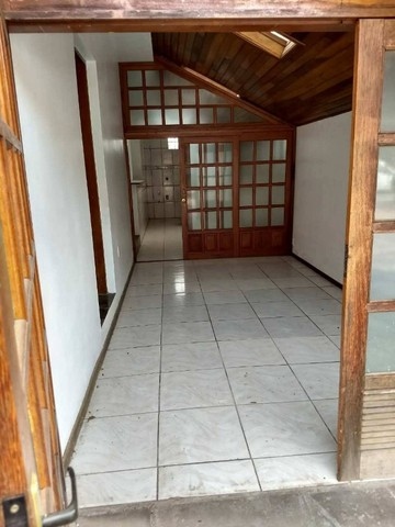 Aluguel Sobrados 3 Dormitórios na Glória - Foto 7