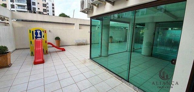 Apartamento Padrão à venda em São José/SC - Foto 12