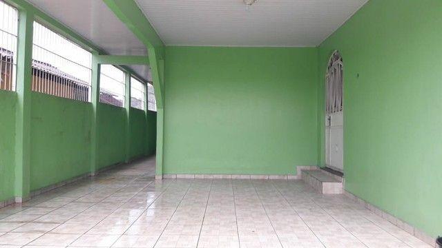 Casa com 5 quartos, sendo 3 suítes. - Foto 4