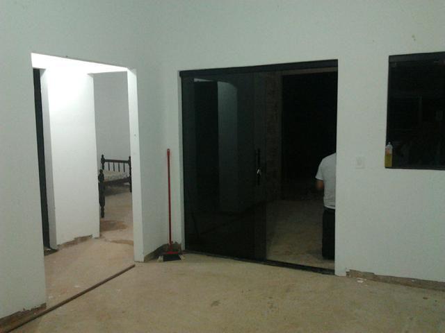 Oportunidade Casa em Luzimangues