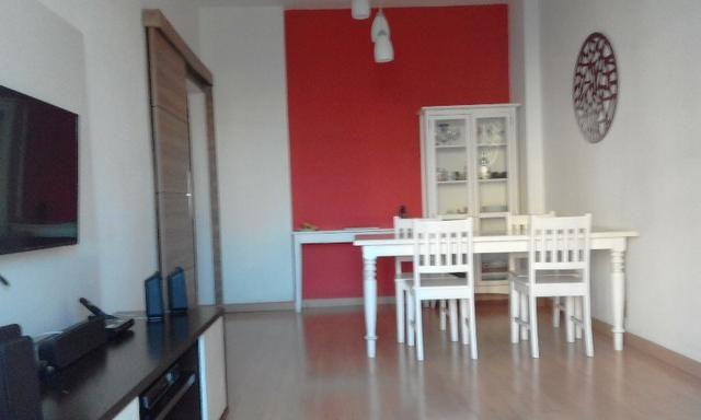 Ótimo Apartamento 2 Quartos Grajaú
