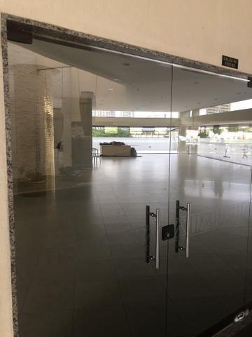 Apartamento Espaço das Artes