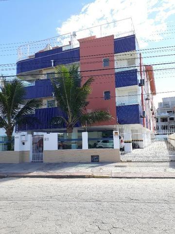 Apartamento 2 Dorm com 1 suite, Ingleses florianópolis - Semi mobilhado