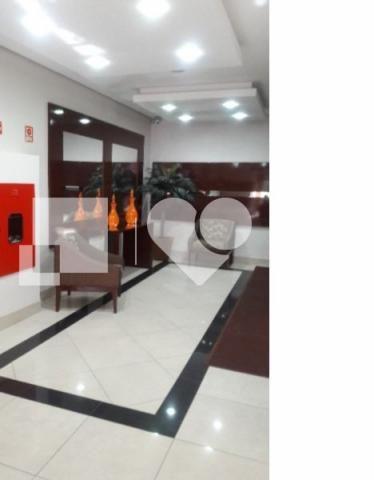 Escritório à venda em Marechal rondon, Canoas cod:225567 - Foto 5