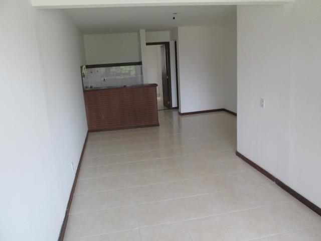 Apartamento no Farol de Itapuã