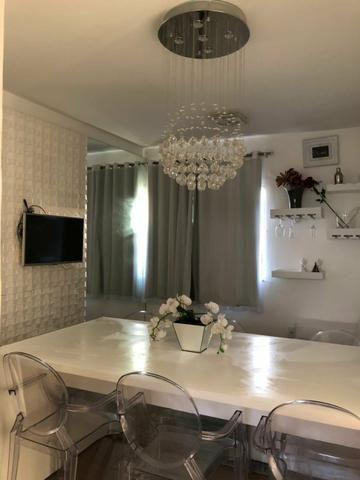 Vendo apartamento no coração de Maceió.*castelo Branco.(Recém reformado)zap987350378 carol