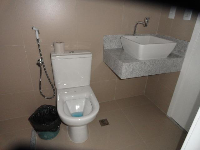 AP0122 - Apartamento 150 m², 3 suítes, 3 vagas, Edifício Promenade, Aldeota - Foto 10