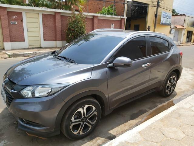Honda hrv exl - Foto 6
