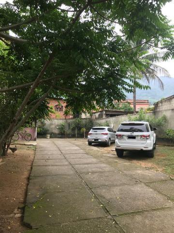 Casa Grande + Terreno Grande XERÉM - Foto 8