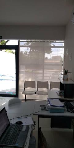 Tela solar 3% proteja seus móveis e piso - Foto 3