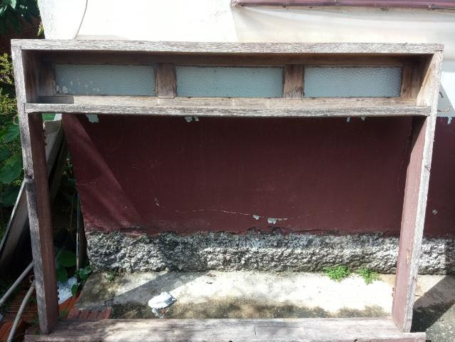 Portas e janelas - Foto 3
