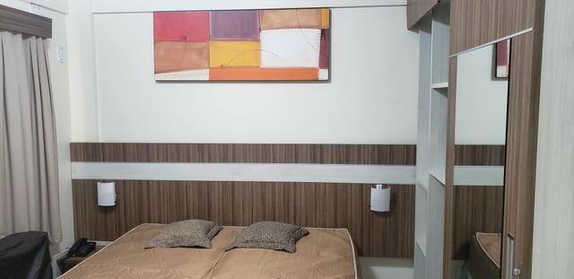 Apartamento Disponível ### Lacqua di Roma # - Foto 14
