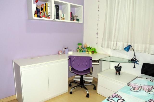 Apartamento à venda com 4 dormitórios em Buritis, Belo horizonte cod:257936 - Foto 13