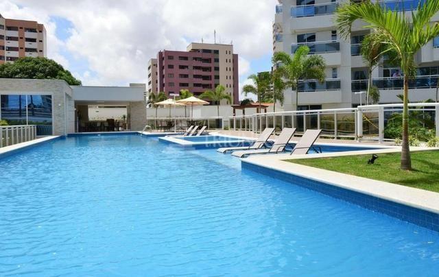 (EXR39946) 168m², 3 suítes, 4 vagas | Apartamento no Bairro Dionísio Torres - Foto 3