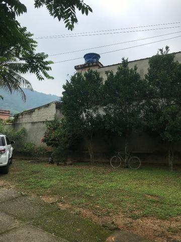 Casa Grande + Terreno Grande XERÉM - Foto 7