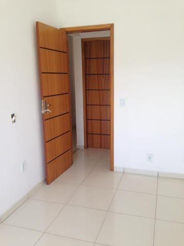 Aluguel Casa São João Meriti - Foto 9