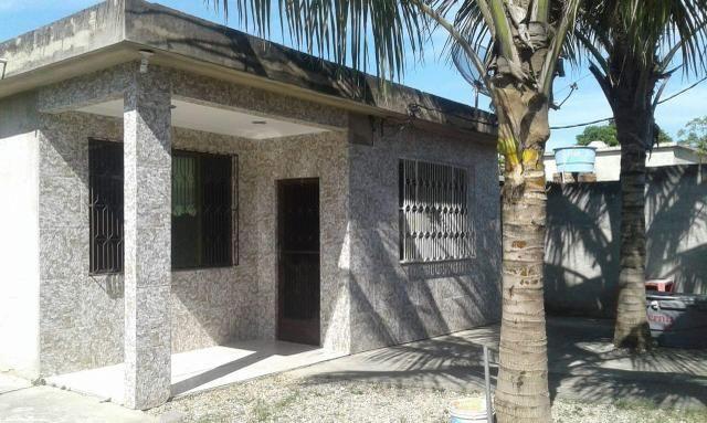 Casa Parque Santiago - Queimados - Foto 5