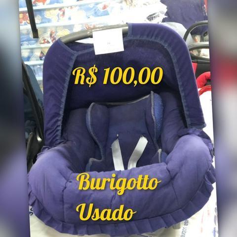 Bebê conforto a partir de 100,00 - Foto 6