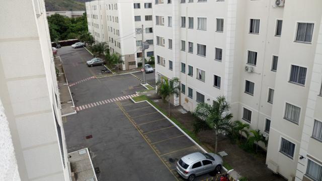Apto 2Q novo Condomínio Parque Vila Imperial - Foto 9
