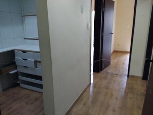 Casa de 2 quartos no Centro de Nova Iguaçu, próximo a praça do skate - Foto 9