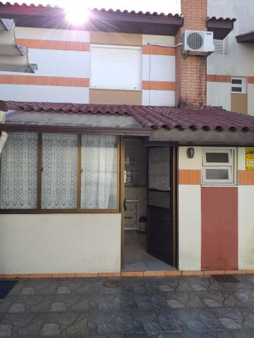 Aluguel de verão ou venda Capao Novo - Foto 5