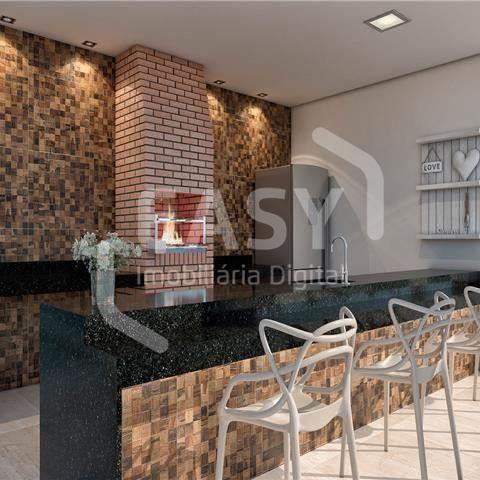 Apartamento à venda com 2 dormitórios em Encantado, Rio de janeiro cod:PTR042AA - Foto 6