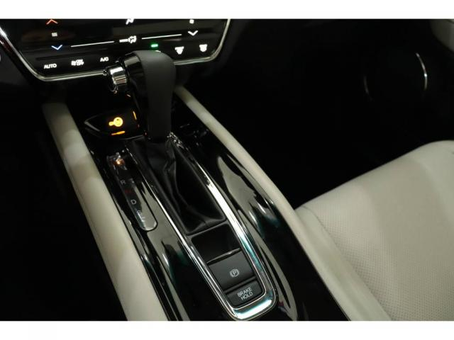 Honda HR-V TOURING - Foto 8