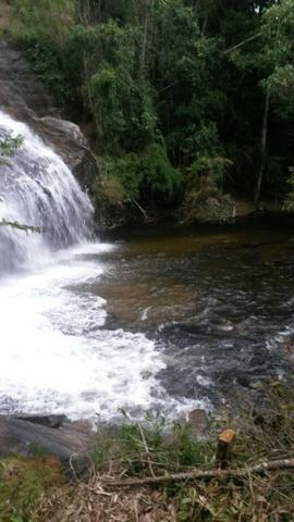 Sítio - Bananal - SP - Patrimônio Mundial - Unesco - Foto 11