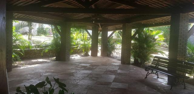 Vendo/Alugo Maravilhosa casa 5/4 em Itapuã !! - Foto 5