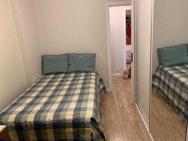 F-AP1507 Apartamento com 3 dormitórios à venda, 138 m² por R$ 899.000 - Centro - Foto 12