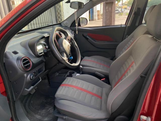 Vende carro - Foto 5