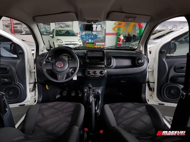 Mobi Drive 1.0 - 2018 - ZERO - Foto 11