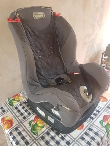 Cadeira de bebê para carro não entrego - Foto 4