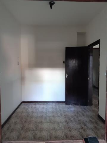 Vendo Casa EM SÃO CAETANO - Foto 2