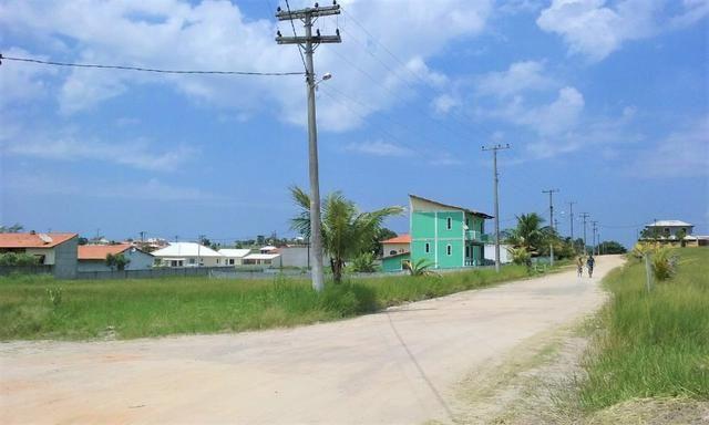 Lotes/Condomínio Solar do Campo - Iguaba Grande - Foto 6