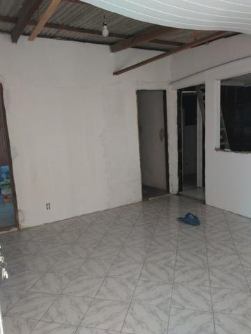 Casa em cajazeiras aceito propostas - Foto 2
